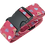 Thumbnail: LINE FRIENDS CHOCO Luggage Strap/行李帶