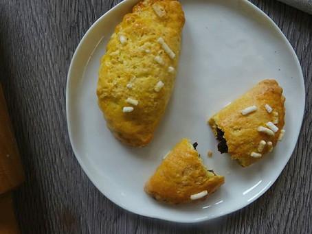 Tortelli dolci modenesi, il sapore dei ricordi