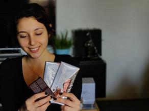 Cioccolato: istruzioni per l'uso