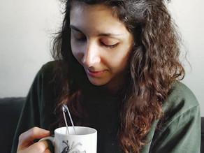Una tazza di té più sostenibile