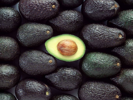 Avocado: una moda insostenibile