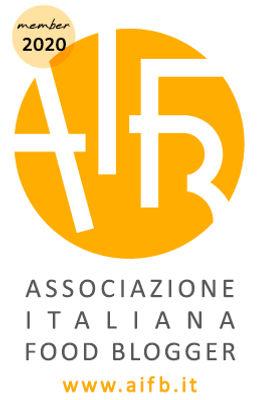 member-aifb-2020.jpg