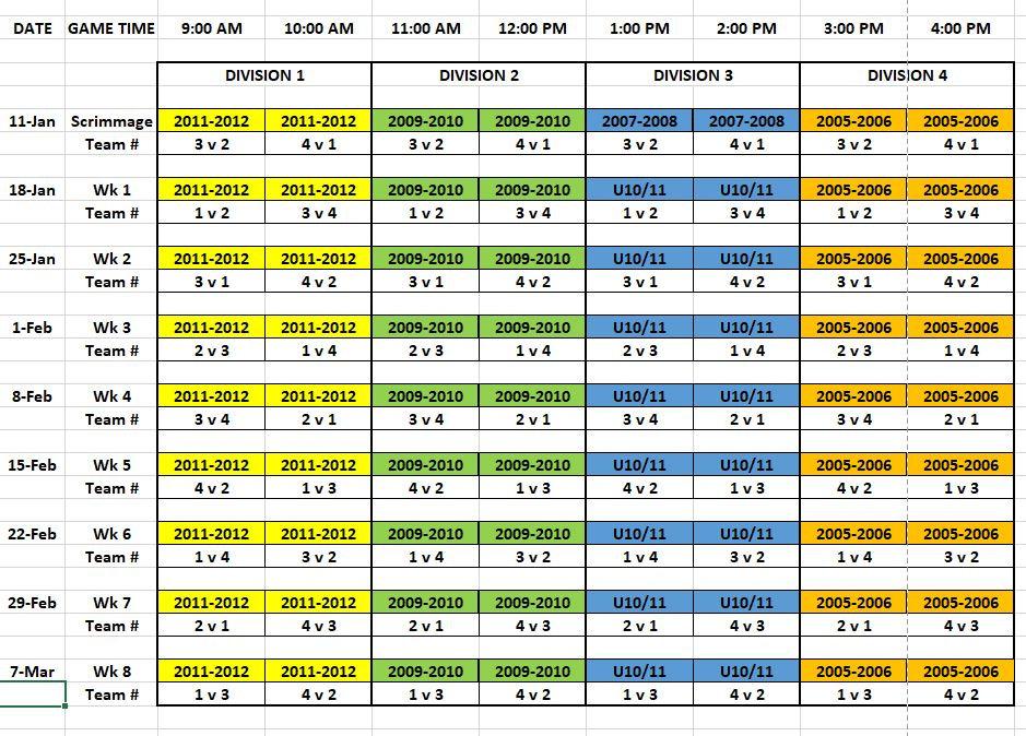 Arena 2020 Schedule.JPG