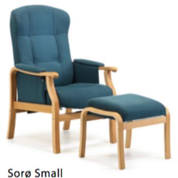 Sorø small