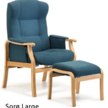 Sorø Large