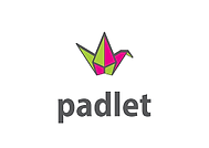 Padlet.png