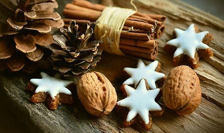 cookies-2991174__480.jpg