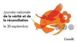 les-abenaquis-premiere-nation-de-la-beauce-sylvio-132774244343334404-620x348.jpg