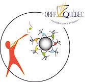 vignette et logo _Orff 2020-21.jpg