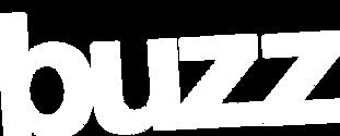 BUZZ_LOGO_ScreenRes copy.png