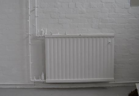 radiator barnes.png