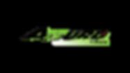 Atturo-Tire-logo-1366x768.png