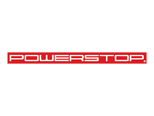 power_stop.png