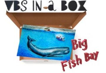 VBS in a box.jpg