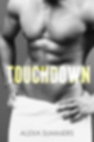 TouchdownKindle.jpg