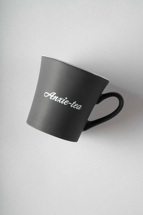Anxie-tea Mug