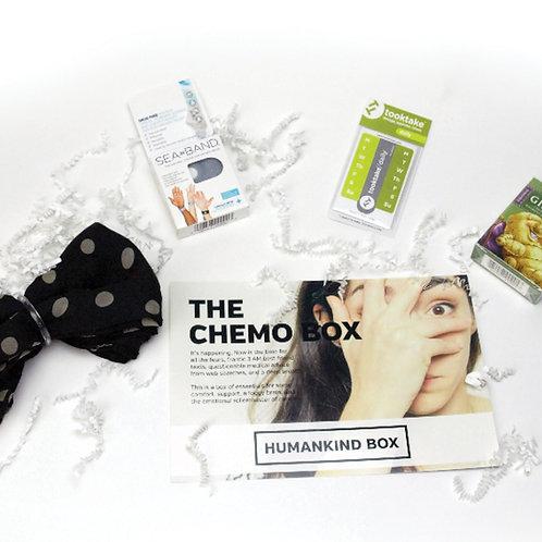 Chemo Prep Kit