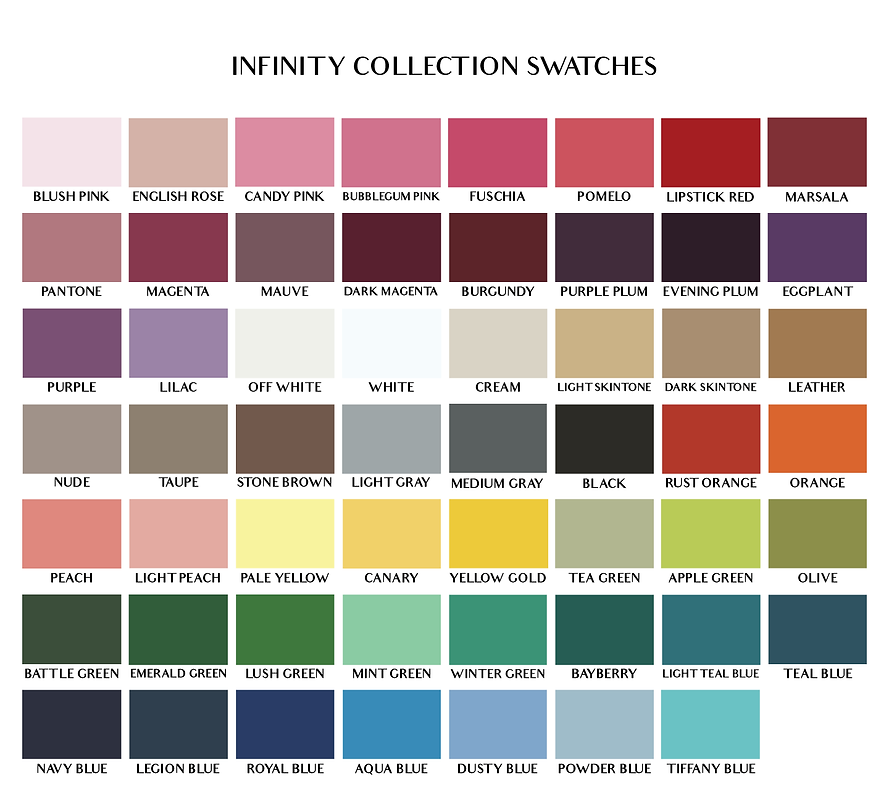 Infinity Collection Swatches.png