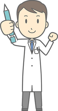 medical-doctor-mechanical-pencil-clipart
