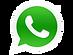 2144366_whatsapp.png