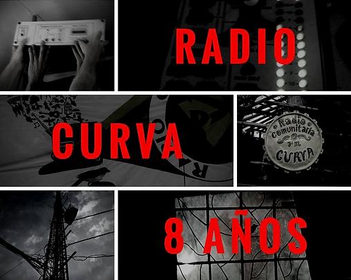 CURVA 8.png