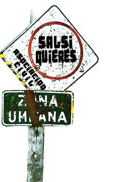 Salsiquieres.jpg