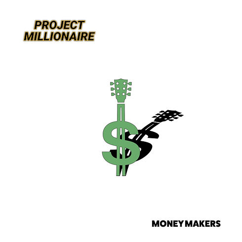 Cover_PM_Money_Makers.jpg
