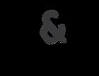 logo2021-01.png
