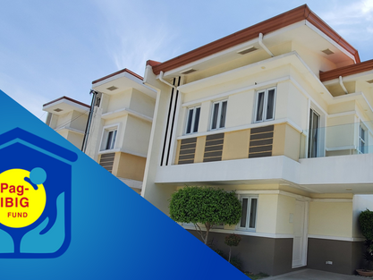 How to apply for a PAGIBIG HOUSING LOAN FOR YOUR DREAM HOUSE