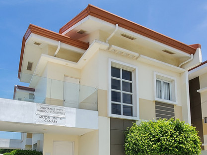 10 Tips in Buying a House in Noveleta