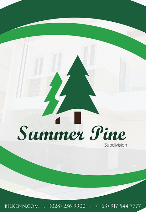 Summer Pine Placeholder.png