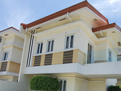 10 Tips in Buying a House in Cavite