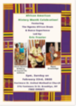 African Dance 2_23_2020 #2pm copy.jpg