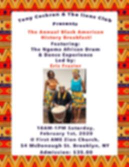 Lions Club Breakfast  Flyer#1 copy.jpg