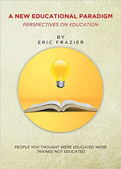 Eric's Book Cover .jpg
