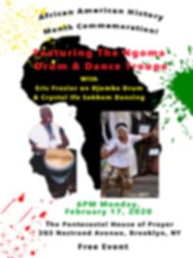 African Dance 2_17_2020 copy.jpg