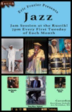 Rustik Jazz Flyer#2B.jpg