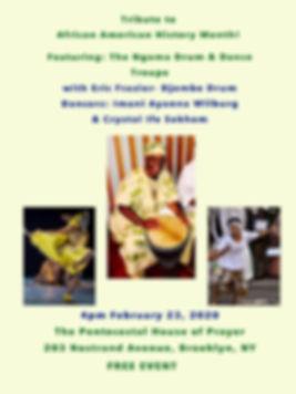 African Dance 2_23_2020 #4pm.jpg