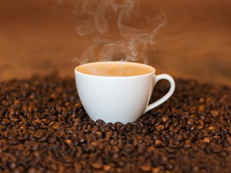 【かんたん解説】ブレンドコーヒーをつくる2つの方法