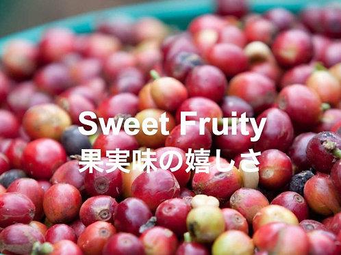 【果実味】華やかな3品種セット