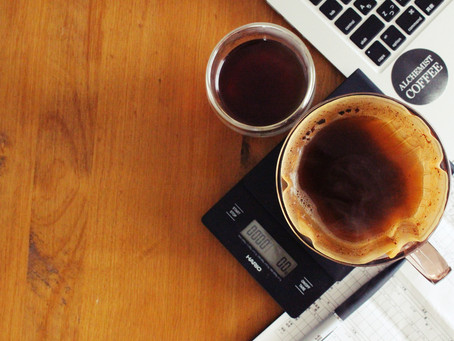【かんたん解説】驚くほどおいしく、カンタンに淹れられるコーヒーアイテム