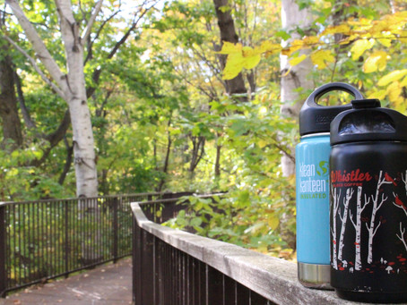 【ライフ】旭ヶ丘公園散歩とおいしいコーヒーの秘密