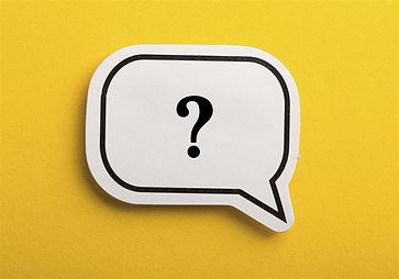 questionmark1-1563038597.jpg