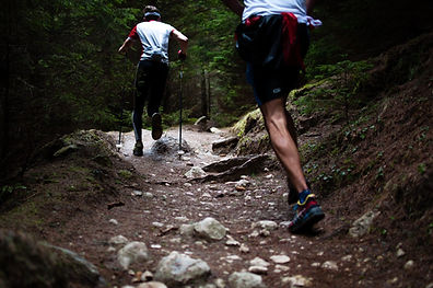 trail-running-1245982_1920.jpg
