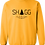 Thumbnail: Gold Forest Crewneck - Various Options