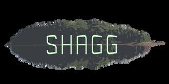 Shagg Island Logo Vector.png