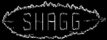 MK13 Shagg Logo.png