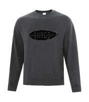SWTR_Dk-Htr-Gr_Shagg%20Logo_edited.png