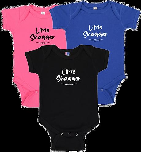 Onsie - Little Shagger