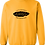 Thumbnail: First Mark - Shagg  Crewneck